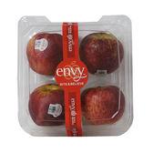 紐西蘭envy蘋果4入裝