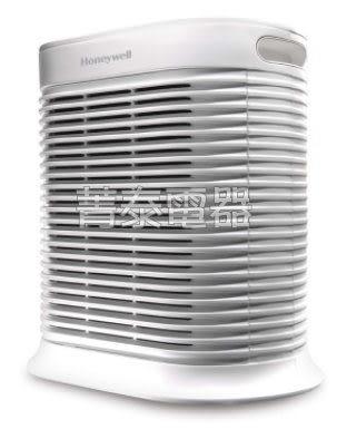 ﹝現貨﹞Honeywell 抗敏系列空氣清淨機 【 HPA-200APTW】
