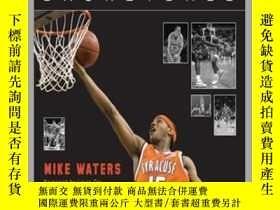 二手書博民逛書店Legends罕見of Syracuse BasketballY410016 Mike Waters Spor