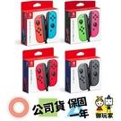 NS Switch Joy-Con 原廠...