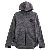 Nike AS KYRIE M NK THERMA HOODIE FZ  連帽外套 890573027 男 健身 透氣 運動 休閒 新款 流行