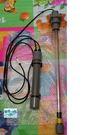 {台中水族} 台灣松勝-沉水式紫外線殺菌燈 使用日本三共-20W T8燈管    特價 大力推薦