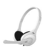 頭戴式電腦耳機麥克風游戲立體聲耳麥耳機