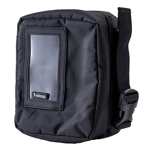 【聖影數位】美國  F-STOP 萬用配件整理包(小) 產品編號: AFSP042