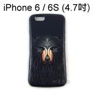 【Shellstyle】減震防撞殼 [28] iPhone 6 / 6S (4.7吋)