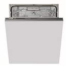 【得意家電】嘉儀 ARISTON 阿里斯頓 6M116 C EX TW 全嵌式 洗碗機 ※熱線07-7428010