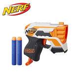 NERF-超微掌心雷-紅