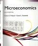 二手書R2YB《Microeconomics 8e》2013-Pindyck-9