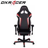 DXRACER 迪銳克斯 R系列 OH/RW286/NRW 電競椅