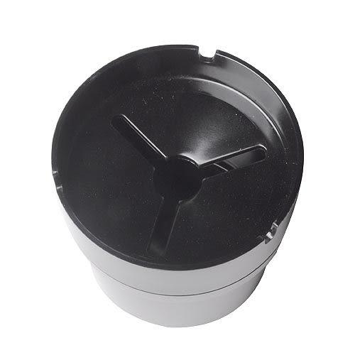 【九元生活百貨】928巨無霸煙灰缸 菸灰缸