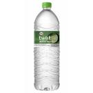 【免運直送】泰山TWIST water環保包裝水1460ml(12瓶/箱)*1箱【合迷雅好物超級商城】-01