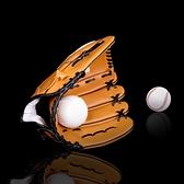 棒球手套兒童少年成人