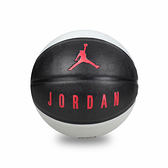 NIKE JORDAN 7號 籃球-J000186504107