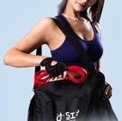 拉力帶 健身彈力帶男阻力帶力量訓練阻力練肩膀引體向上輔助帶拉力彈力繩 零度