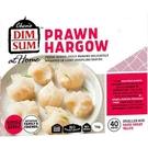需低溫宅配] 促銷到6月29日 C126371 Chen s Dim Sum 冷凍蝦餃 25公克 X 40入