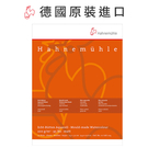 德國Hahnemuhle水彩紙板106-270-06 (78x106cm)-10張入 / 包
