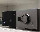 11月底前登錄贈德國敏力電源升級線《名展影音》 Lyngdorf TDAI-1120 串流綜合擴大機