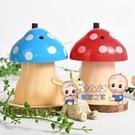 牙籤盒 歐式按壓式自動牙籤盒客廳創意家用餐廳可愛牙籤瓶家居簡約牙籤筒