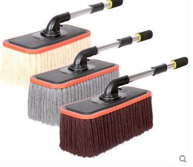 擦車拖把洗車蠟刷清潔工具用品BS14443『時尚玩家』