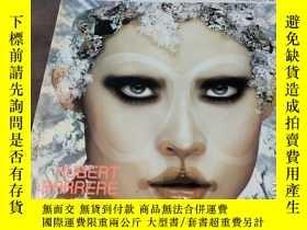 二手書博民逛書店罕見VISON青年視覺2004.January February