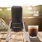 STARESSO第三代 加大容量 登山 ...