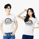 【101原創】短袖T恤-Doit-男女適穿-9601032
