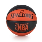 SPALDING NBA Grip Control Outdoor戶外籃球 ≡體院≡