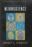 二手書博民逛書店《Concise Text of Neuroscience》 R
