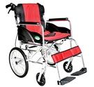 頤辰機械式輪椅(未滅菌) (YC-867LAJ)