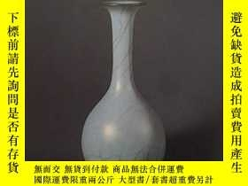 二手書博民逛書店【包罕見】Song Ceramics: Objects of A