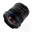 ◎相機專家◎ LAOWA 老蛙 12mm F2.8 D-Dreame Canon 手動鏡全片幅 超廣角 零變形 公司貨