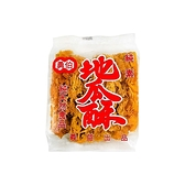 義益 勇伯-地瓜酥(92g)【小三美日】