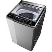 *~新家電錧~*【國際 NA-V150GT-L】15kg變頻直立式洗衣機 【實體店面】