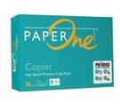 PAPER ONE A3 影印紙 70磅 5包 /組