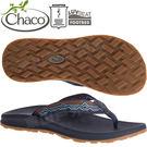 Chaco PLM01_HF43瞬光水綠 男越野沙灘夾腳拖鞋-Playa Pro 美國佳扣拖鞋/水陸兩用鞋/沙灘鞋/運動涼鞋