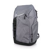 NIKE 大型氣墊背帶後背包(免運 雙肩包 旅行包 肩背包 筆電包 AIR MAX≡體院≡ BA6164