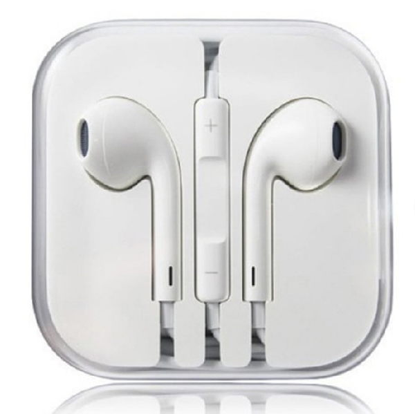 [24hr-快速出貨]  彩色繽紛糖果色 線控耳機 免 藍芽 高音質 蘋果 iPhone 7/8 plus 6s 4.7 j7 2016