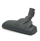 SAMPO聲寶 免紙袋吸力不衰減吸塵器 ECS-W1135PL 配件:地毯及地板兩用刷