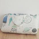 睡袋 兒童睡袋【小行星】四季多用途睡袋 ...