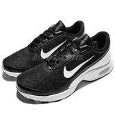 Nike 休閒慢跑鞋 Wmns Air Max Jewell 黑 白 氣墊 運動鞋 黑白 女鞋【PUMP306】 896194-006