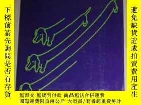 二手書博民逛書店Graphis罕見Posters 85; The Interna