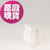 【LG樂金耗材】直立式通用 洗衣機過濾網(10*6.5cm)