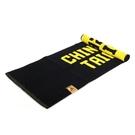 CHINESE TAIPEI毛巾34*100(長毛款) HODARLA (慢跑 路跑 免運 ≡排汗專家≡