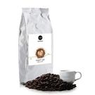金時代書香咖啡 精品咖啡豆 肯亞AA 水洗 淺焙 半磅/225g #新鮮烘焙 5-7 個工作天
