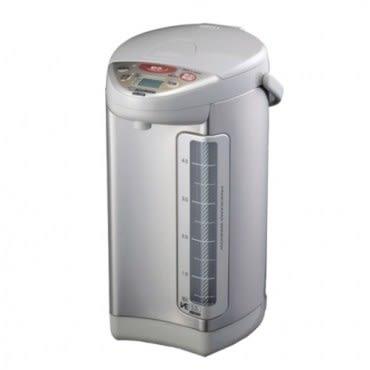 【象印ZOJIRUSH】5公升SUPER VE 真空保溫熱水瓶 CV-DSF50