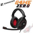 [ PC PARTY ] 森海塞爾  Sennheiser GAME ZERO 專業降噪遊戲耳機 公司貨 二年保固 G4ME