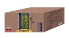 台塑 龜鹿四珍養生液 (50ml/瓶,30瓶/盒)*3盒/箱購