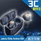 Jabra Elite Active 6...