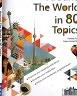 二手書R2YB《贏家 Around The World in 80 Topics