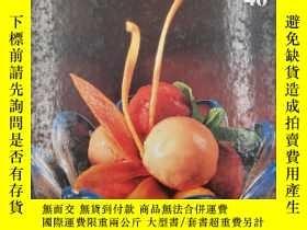二手書博民逛書店ART罕見CULINAIRE THE INTERNATIONAL MAGAZINE IN GOOD TASTE 4